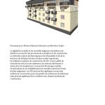 Surrélévation immeuble appartement panneaux sips 001 .jpg (2)