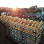 Surrélévation immeuble appartement panneaux sips 001 .jpg (3)