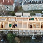 Surrélévation immeuble appartement panneaux sips 001 .jpg (4)