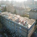Surrélévation immeuble appartement panneaux sips 001 .jpg (5)