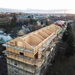 Surrélévation immeuble appartement panneaux sips 001 .jpg (6)