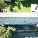 Surrélévation immeuble appartement panneaux sips 001 .jpg (7)