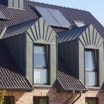 Lucarne de toit panneaux maison ossature bois.com 01 (11)