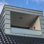Lucarne de toit panneaux maison ossature bois.com 01 (12)