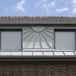 Lucarne de toit panneaux maison ossature bois.com 01 (13)