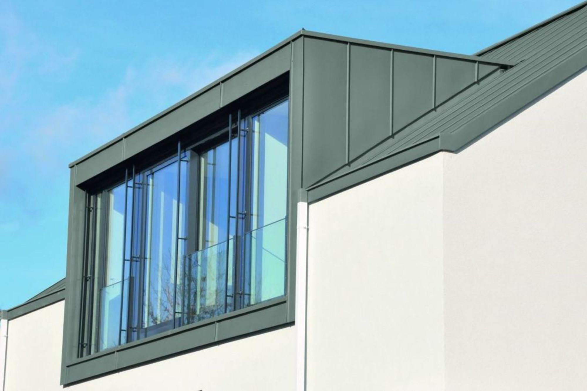 Lucarne de toit panneaux maison ossature bois.com 01 (14)
