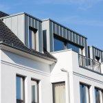 Lucarne de toit panneaux maison ossature bois.com 01 (2)
