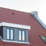 Lucarne de toit panneaux maison ossature bois.com 01 (23)