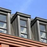 Lucarne de toit panneaux maison ossature bois.com 01 (24)