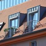 Lucarne de toit panneaux maison ossature bois.com 01 (25)