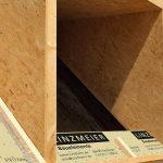 Lucarne de toit panneaux maison ossature bois.com 01 (26)