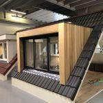 Lucarne de toit panneaux maison ossature bois.com 01 (3)