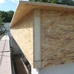 Lucarne de toit panneaux maison ossature bois.com 01 (4)