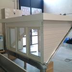 Lucarne de toit panneaux maison ossature bois.com 01 (5)