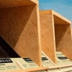Lucarne de toit panneaux maison ossature bois.com 01 (6)