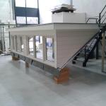 Lucarne de toit panneaux maison ossature bois.com 02 (4)