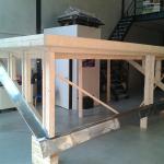 Lucarne de toit panneaux maison ossature bois.com 02 (7)