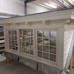 Lucarne de toit panneaux maison ossature bois.com 02 (8)