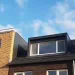 Lucarne de toit panneaux maison ossature bois.com 04 01 (1)