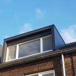 Lucarne de toit panneaux maison ossature bois.com 04 01 (3)