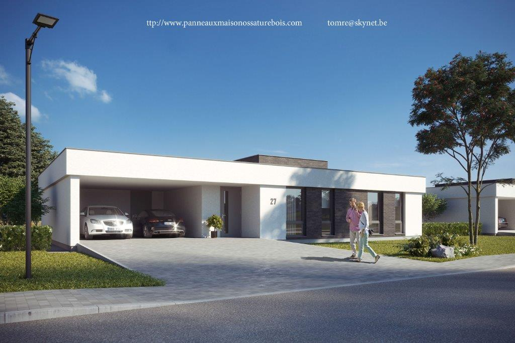 Maison 117 + carport Suisse _Page_04