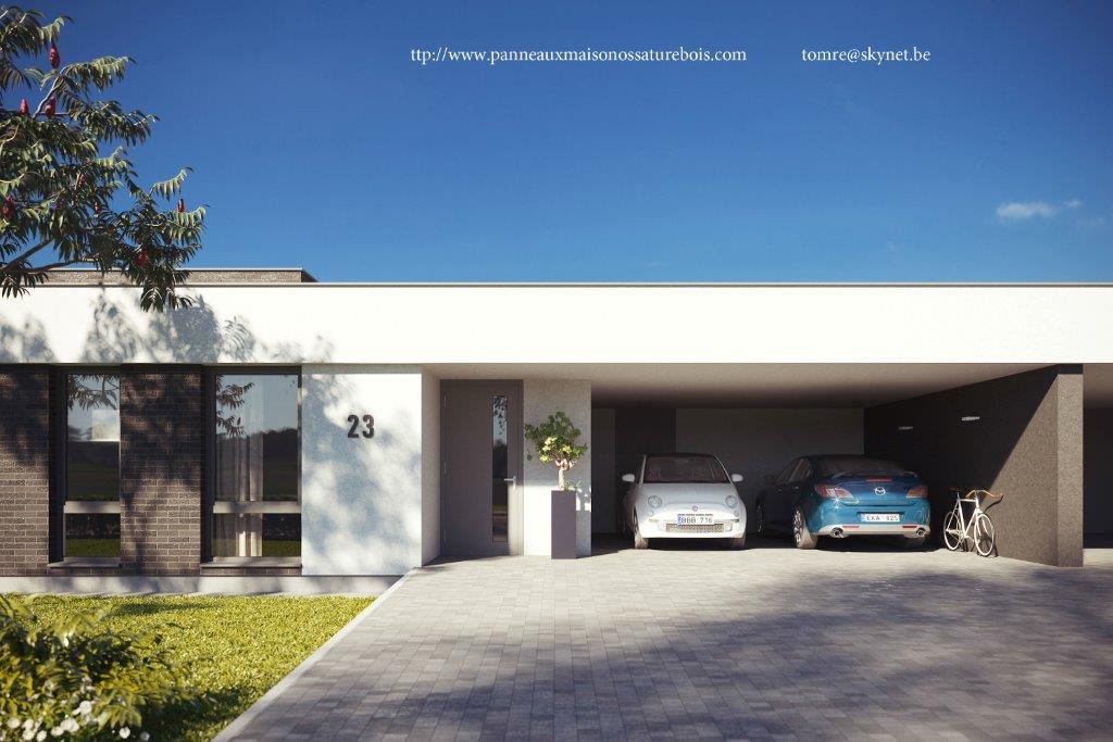 Maison 117 + carport Suisse _Page_06