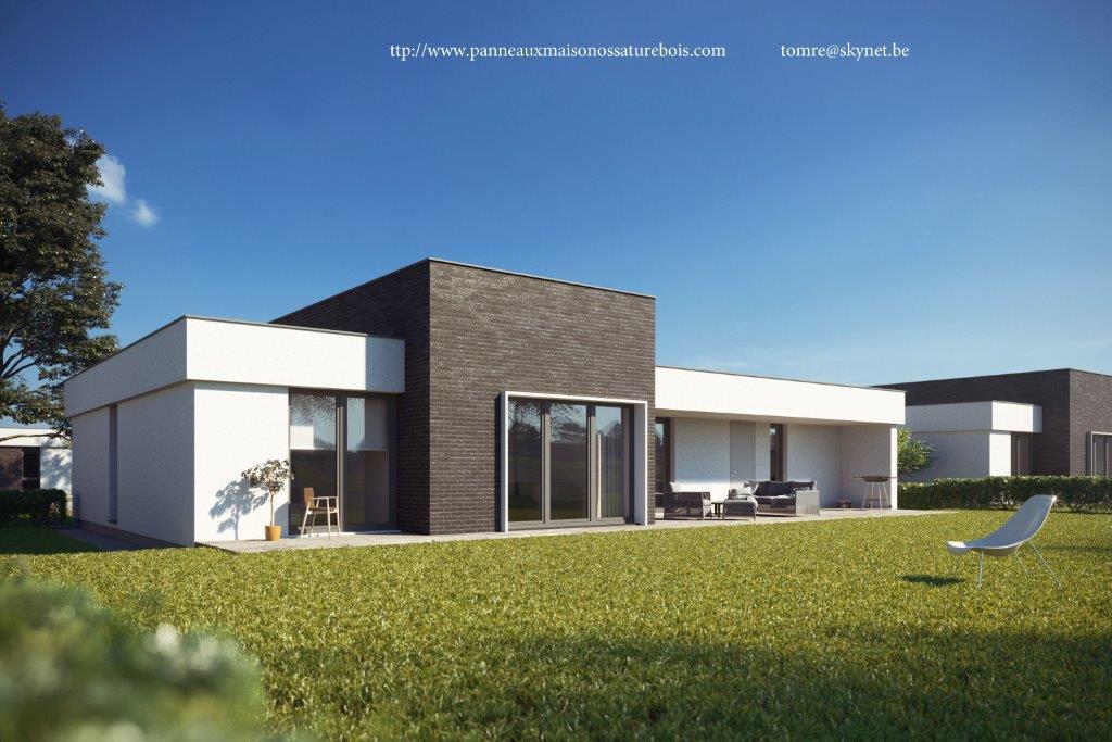 Maison 117 + carport Suisse _Page_07