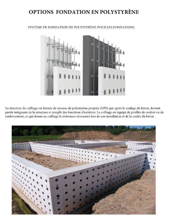 Maison 117 + carport Suisse _Page_15