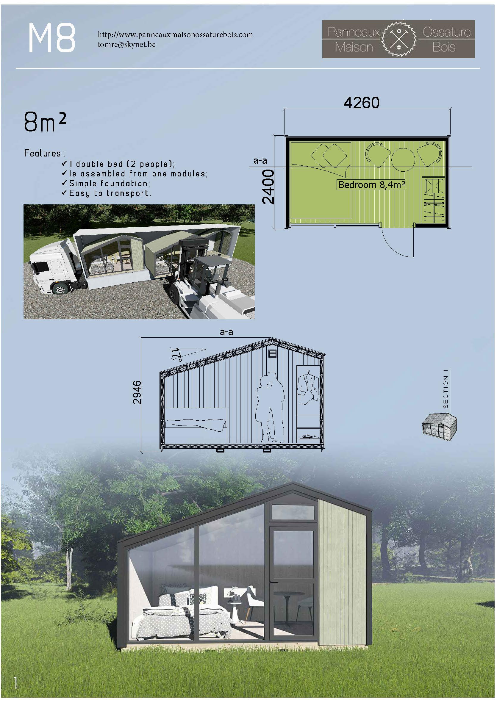 M-cabin brochure 01_Page_01