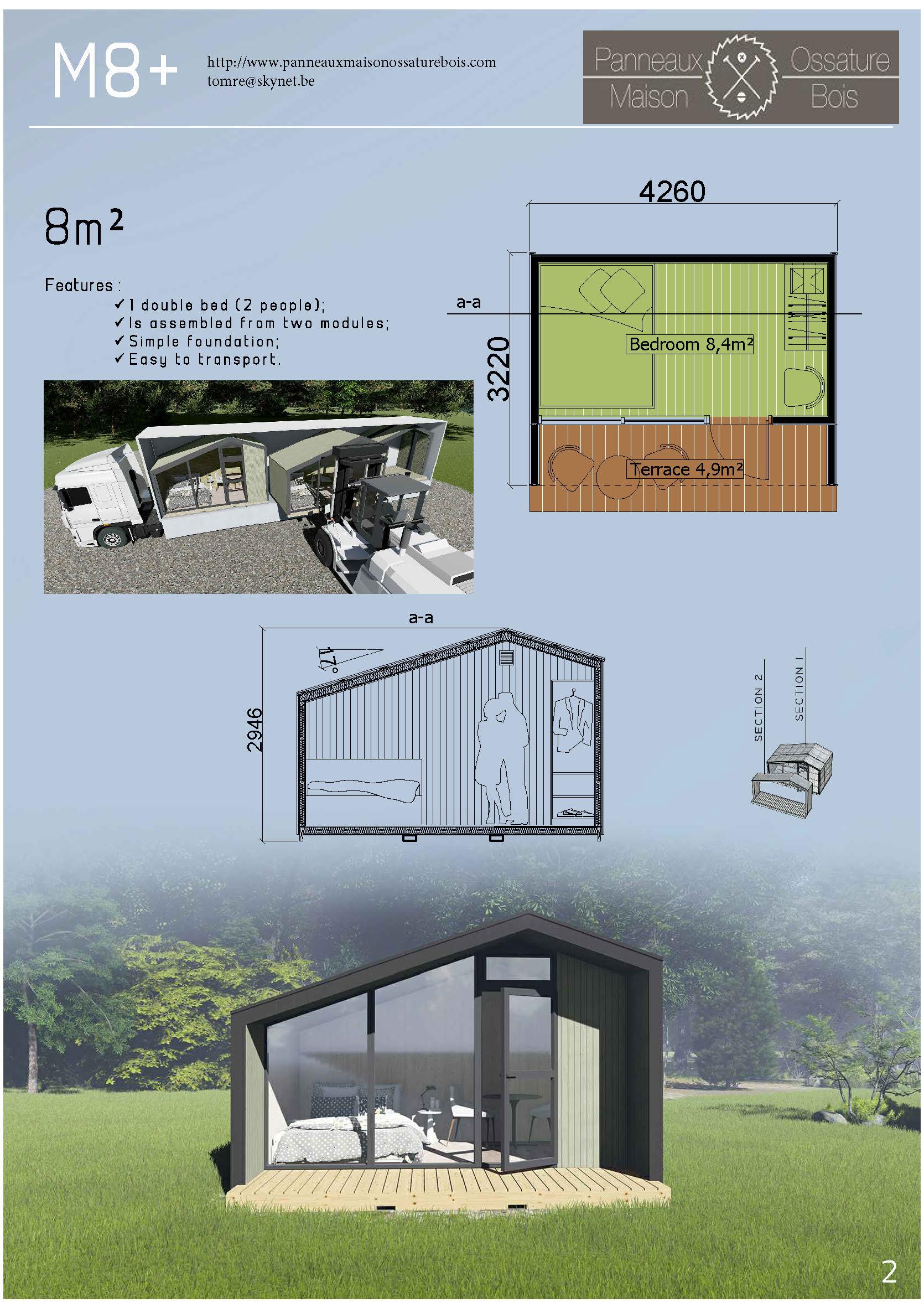 M-cabin brochure 01_Page_02