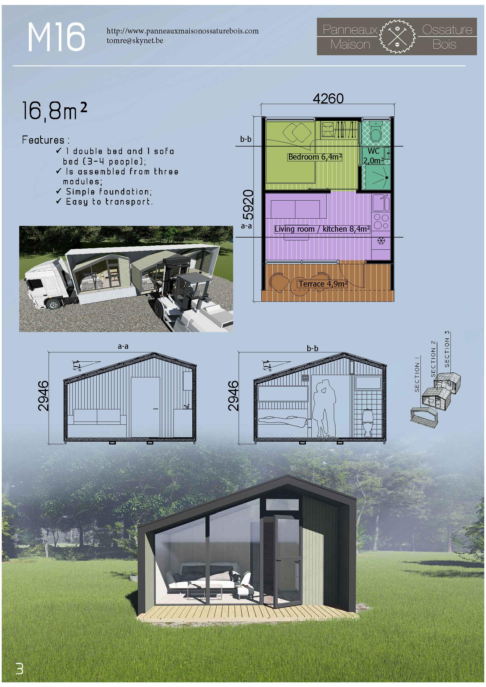 M-cabin brochure 01_Page_03
