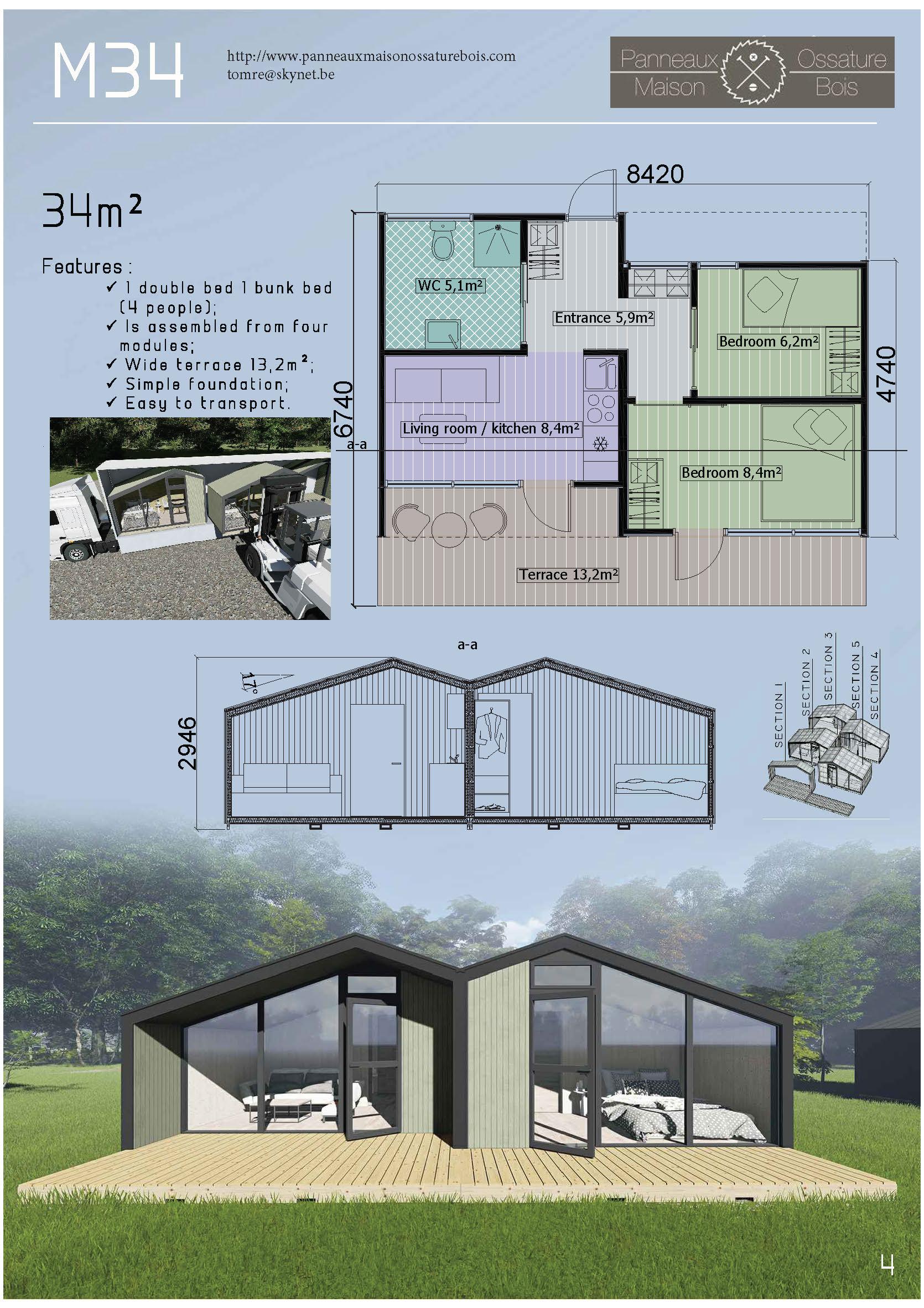 M-cabin brochure 01_Page_04