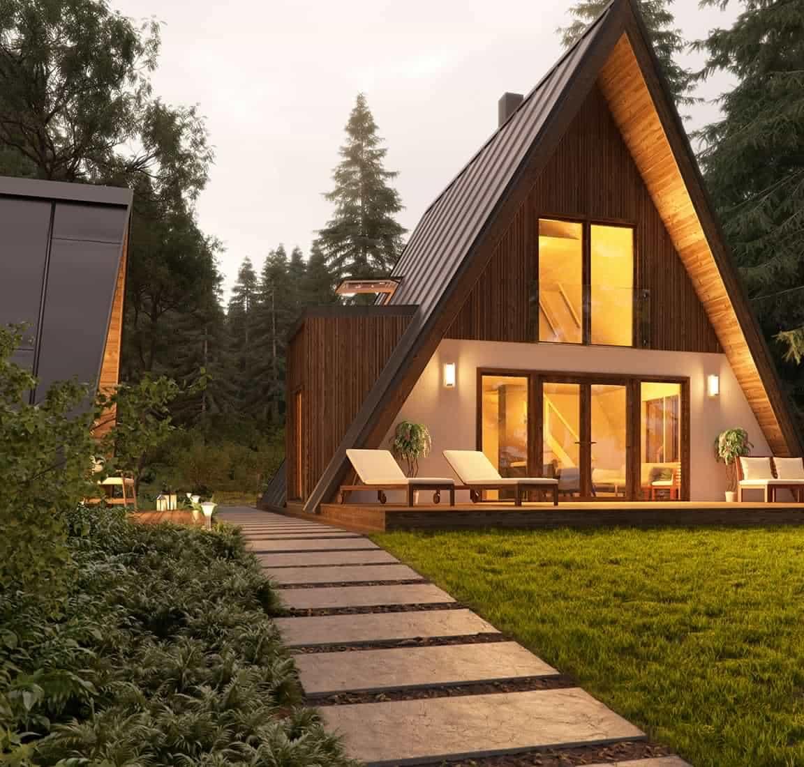 Maison A panneaux maison ossature bois.com 001 (17)