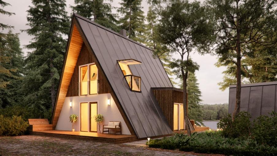 Maison A panneaux maison ossature bois.com 001 (23)