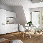 Maison A panneaux maison ossature bois.com 001 (26)