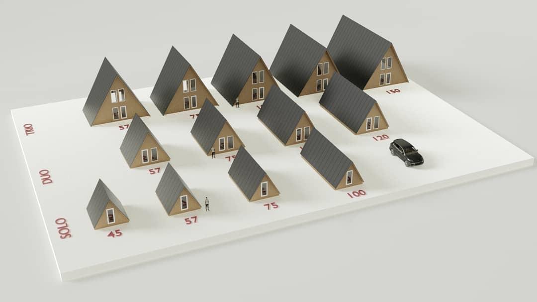 Maison A panneaux maison ossature bois.com 001 (28)