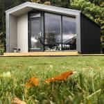 Studio moderne 9 m² panneaux maison ossature bois.com 001 (1)