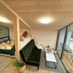 Studio moderne 9 m² panneaux maison ossature bois.com 001 (2)