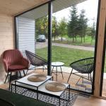 Studio moderne 9 m² panneaux maison ossature bois.com 001 (3)