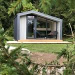 Studio moderne 9 m² panneaux maison ossature bois.com 001 (4)