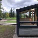 Studio moderne 9 m² panneaux maison ossature bois.com 001 (5)