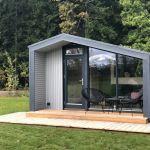 Studio moderne 9 m² panneaux maison ossature bois.com 001 (6)