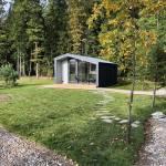 Studio moderne 9 m² panneaux maison ossature bois.com 001 (7)