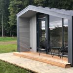 Studio moderne 9 m² panneaux maison ossature bois.com 001 (9)