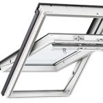 wentelend-dakvenster-product-image-300235